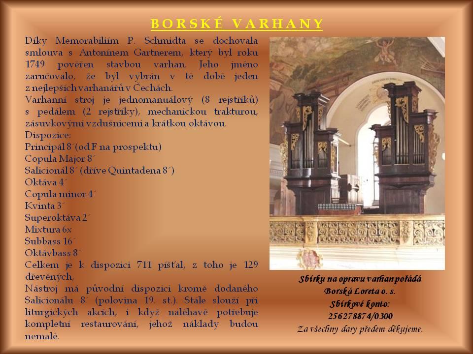 Varhany_web