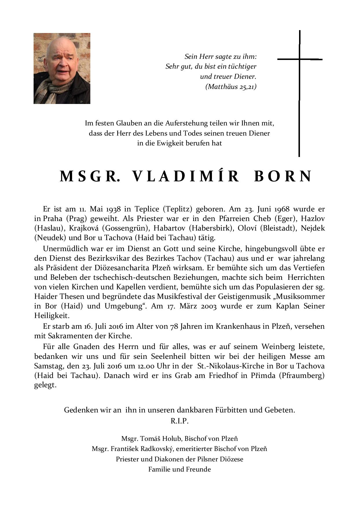 PARTE Born Vladimir DE-page-001