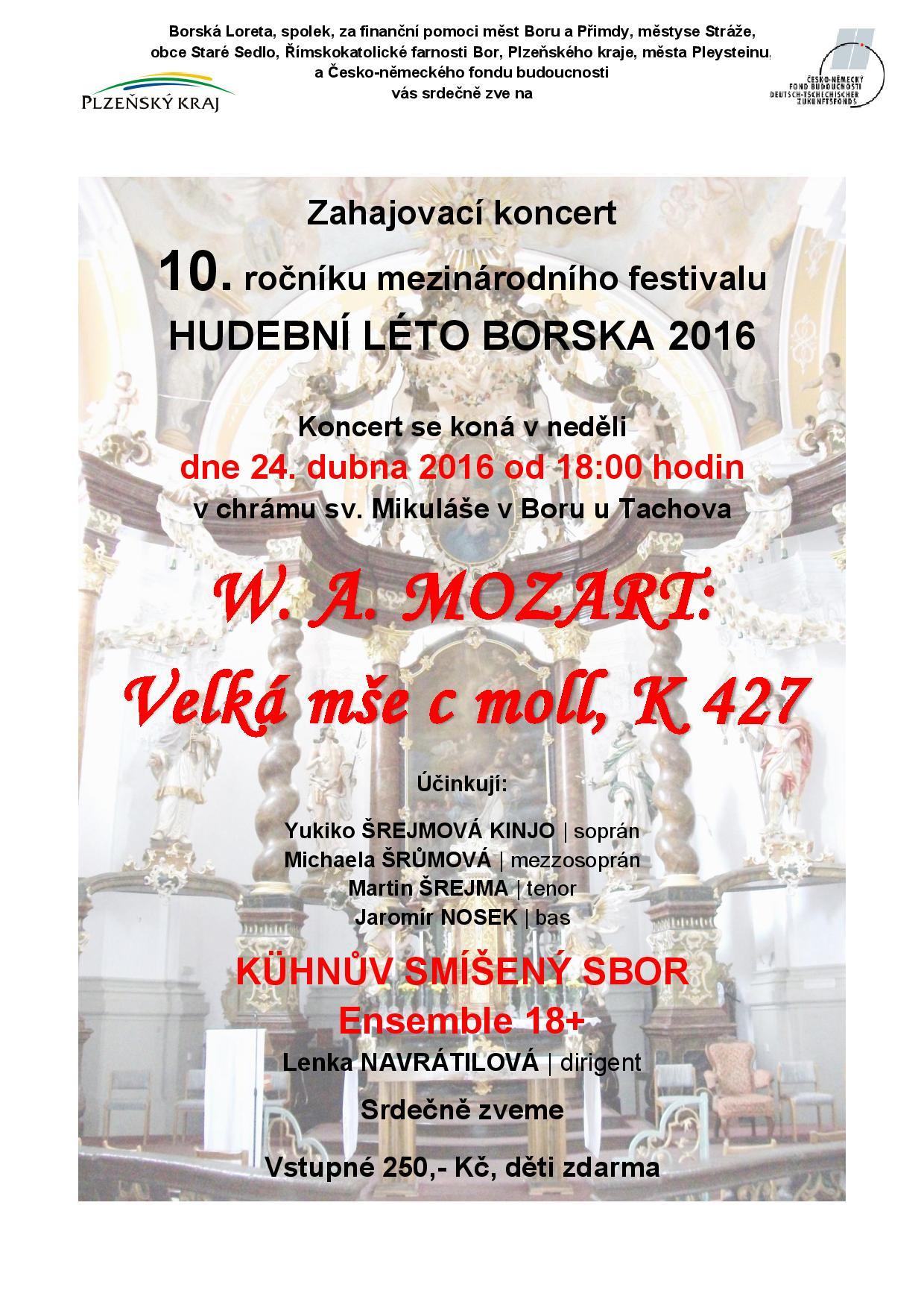 plakát_MOZART_BOR_24042016 (1)-page-001