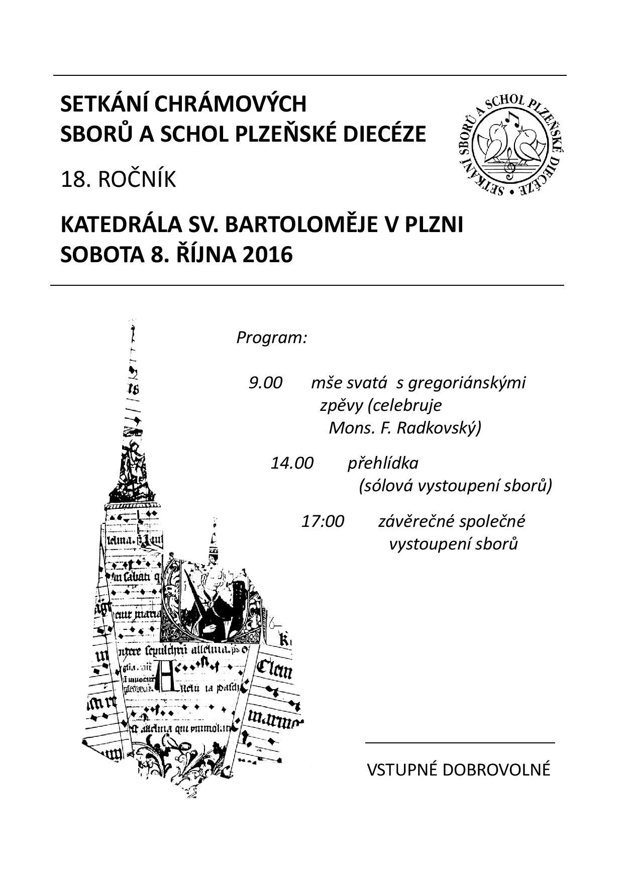 setkani_sboru_2016_plakat-page-001
